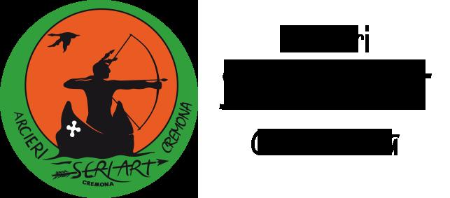 Associazione Sportiva Dilettantistica Arcieri seri-art Cremona